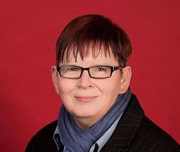 Martina Wilczynski