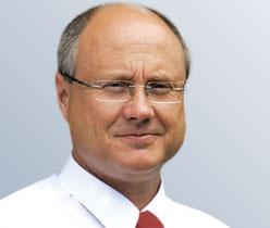 Andreas Gröschl