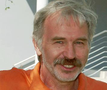 Dr. Wolfgang Bautz