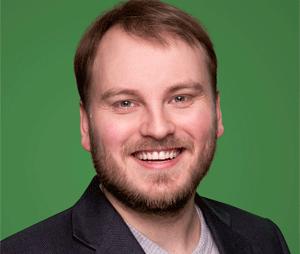 Clemens Rostock