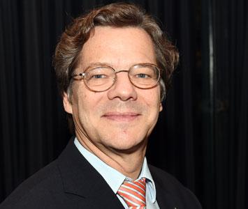 Dr. Dr. h.c. Markus Dröge