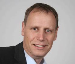 Martin Eiselt