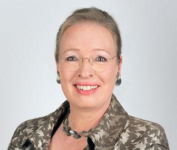 Maren Kern
