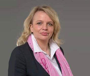 Susanne Krause-Hinrichs