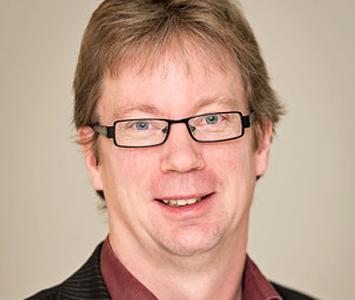 Lars Krumrey