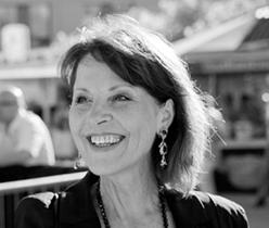 Marina Ringel