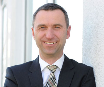 Dr. Rainer Hönig