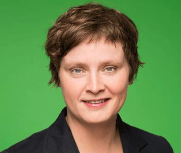 Heide Schinowsky