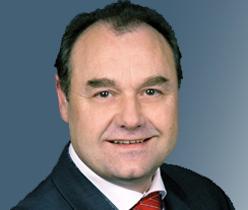 Rudolf Zeeb