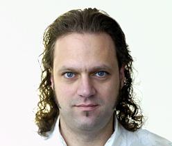 Stephan Breiding