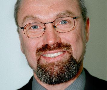 Prof. Wilhelm-Günther Vahrson