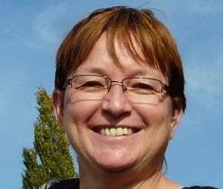 Janna Voßnacker