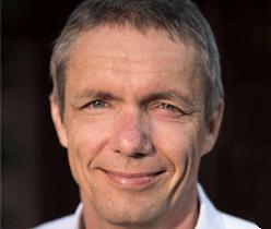 Dr. Thomas Drachenberg