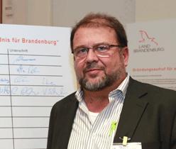 Eberhard Adenstedt