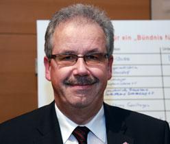 Harald Altekrüger