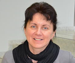 Annett Noack