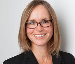 Dr. Annette Strauß