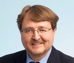 Detlef Baer