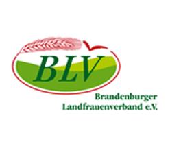 Brandenburger Landfrauen-<br />verband e.V.