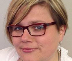 Katja Boll