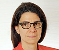 Katja Carson