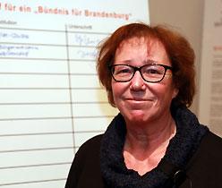 Margitta Decker