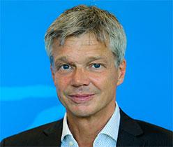 Florian Engels