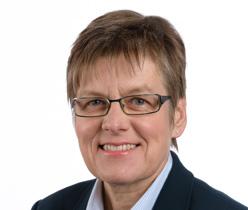 Barbara Eschen