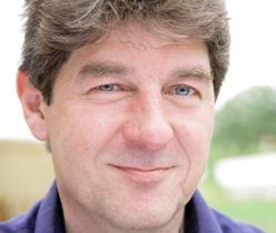 Bernd Mones