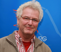 Karl-Heinz Hegenbarth