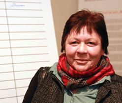 Inga-Karina Ackermann