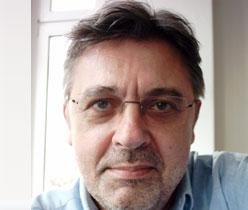 Michael Th. Omilian