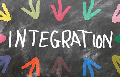 Integration (Foto: geralt/pixabay.com)