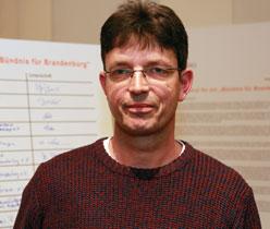 Thomas Klähn