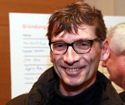 Martin Koopmann