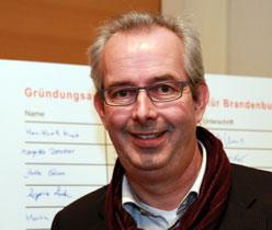 Volker Krane