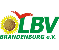 Landes-<br />bauernverband Brandenburg