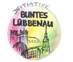 "Bürgerinitiative ""Buntes Lübbenau"
