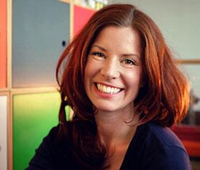 Anne Lück
