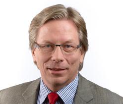 Martin Matz