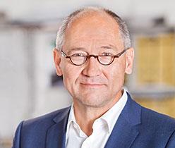 Christoph Miethke