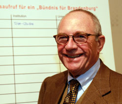 Hans-Hinrich Muus