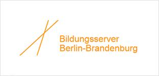 Bildungsserver Berlin Brandenburg