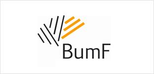 BumF e. V.