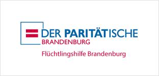 Flüchtlingshilfe Brandenburg