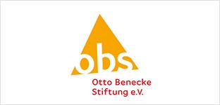 Otto Benecke Stiftung
