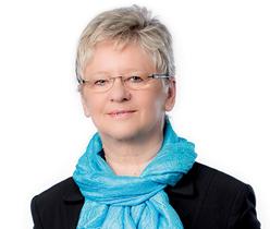 Anita Tack
