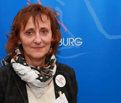 Dr. Marion Tauschke
