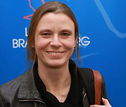 Natalie Wassermann