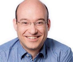 René Wilke